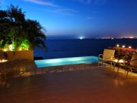 Puerto Vallarta vacation rental: The Beachouse