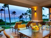 Kapalua vacation rental: King Protea Residence at Montage Kapalua Bay