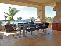 Kapalua vacation rental: Ginger Residence at Montage Kapalua Bay