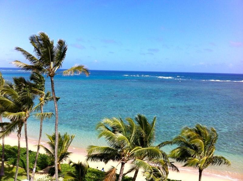 oahu vacation rentals   rentals at hawaiian beach rentals, affordable beach house rentals oahu, beach house rentals oahu, beach house rentals oahu kailua