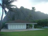 Kaaawa vacation homes