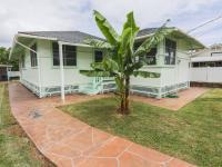 Kailua vacation rental: Pineapple Ohana