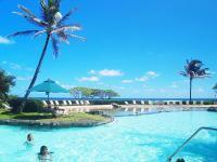 Lihue condo rental: Kauai Beach Resort - Studio #3306