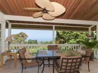 Holualoa vacation rentals