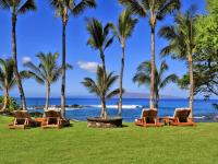 Wailea vacation rental: Turtle Haven