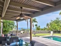 Kailua Bay vacation rentals