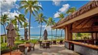 Ko Olina condo rental: Ko Olina Beach Villa OT-221 - 2BR 2BA