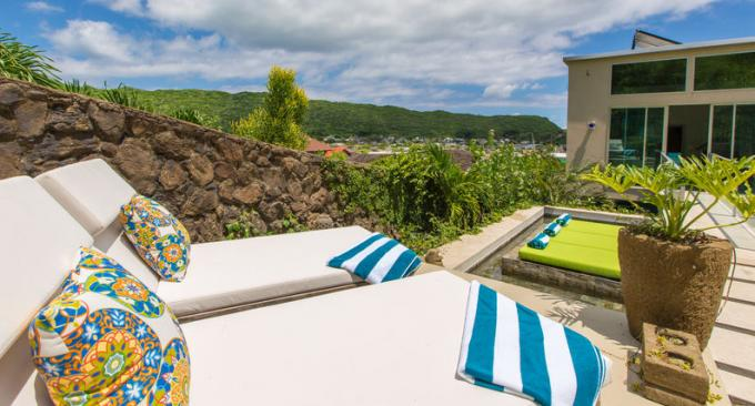 Hawaii Kai vacation rentals