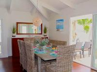 Hawaii Kai vacation rentals