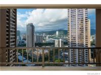 Waikiki condo rental: Waikiki Ala Moana Condominium