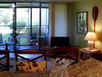 Turtle Bay condo rental: Kuilima Estates - 1BR Condo #65 East