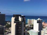 condo rental: Royal Kuhio