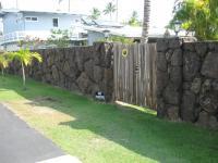 Kailua vacation rental: Tropical Breeze