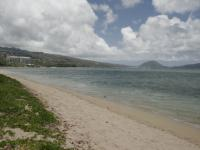 Waikiki condo rental: Kahala Mini Resort - 7BR Home