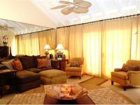 Kihei condo rental: Maui Kamaole - 2BR Condo Premium Plus Ocean View #A208