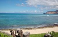 Makaha vacation homes
