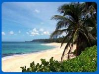 North Shore vacation rentals