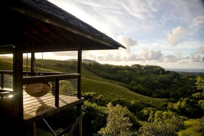 Kalaheo vacation rentals