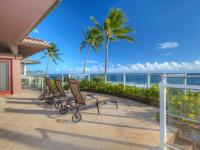 Poipu vacation rental: Paradisio Ho'o Kumu