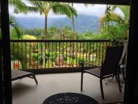 Princeville condo rental: 2301 2302 Hanalei Bay Resort