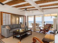 North Shore vacation homes