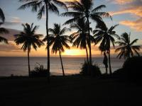 Molokai vacation homes