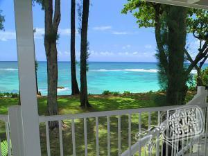 Haena vacation rentals