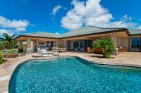 Kapalua vacation homes
