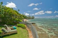 Diamond Head vacation homes