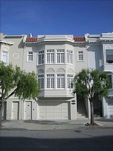 The Marina-Scott Street at Bay Street -a Perfect Location-7 Night Minimum Stay